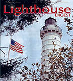 Light House Digest