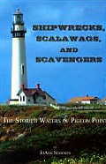 Shipwrecks Scalawags and Scavengers